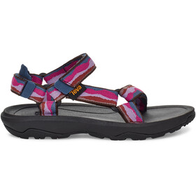 Teva Hurricane XLT 2 Sandals Kids vista blue indigo